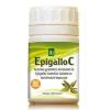 Max-Immun Epigallo-C kapszula 60db