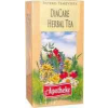 Apotheke DiaCare Herbal tea 20db