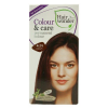 Frenchtop Natural Care Products BV. Hollandia Hairwonder Colour & Care 4.56. gesztenye 1db