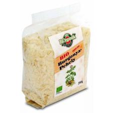 BiOrganik Bio Burgonyapehely 250g reform élelmiszer