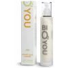 Bio2You Organikus homoktövis arctisztító 100ml