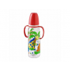Baby Bruin műanyag cumisüveg 240 ml 1db