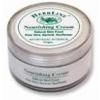 Herbline nappali hidratálókrém 50g