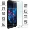 4smarts Second Glass Honor 10 teljes kijelzős, tempered glass, kijelzővédő üvegfólia, fekete