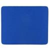 4world 10103 kék egérpad