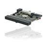 4world Kétirányú adapter IDE 3.5 for SATA