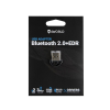 4world v2.0 Class 2 microUSB bluetooth adapter