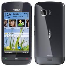 Nokia C5-03 mobiltelefon