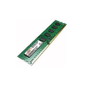 CSX 2GB DDR3 1600Mhz