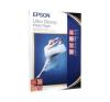 Epson S041927 Ultra Glossy A4 300g 15lap fotópapír