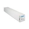 HP Q1396A Univerzális tintasugaras rajzpapír 24x45