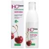 HC+ 525 Természetes tápláló hajbalzsam száraz és töredezett hajra 250ml
