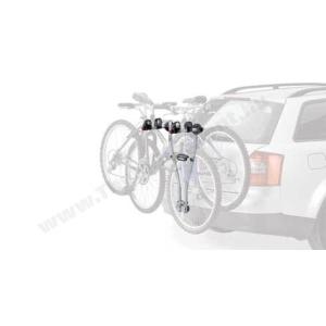 Thule Xpress 970 - Kerékpártartó