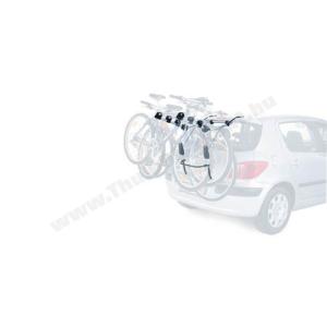 Thule ClipOn 9104 - Kerékpártartó