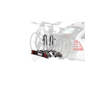 Thule RideOn 9503 - Kerékpártartó