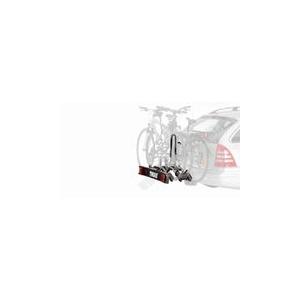 Thule RideOn 9502 - Kerékpártartó