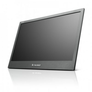 Lenovo ThinkVision LT1421