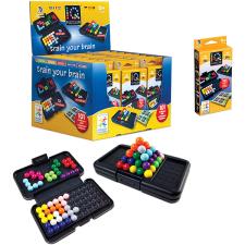 Smart Games Lonpos 101 társasjáték