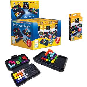 Smart Games Lonpos 101