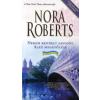 Nora Roberts Nekem rendelt asszony - Alex meggyőzése