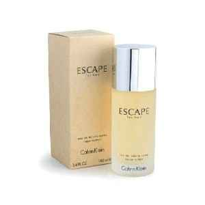 Calvin Klein Escape EDT 30 ml