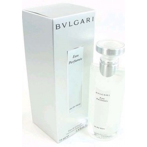 Bvlgari Blance EDP 75 ml