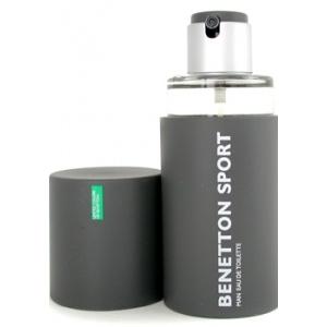 Benetton Sport EDT 30 ml