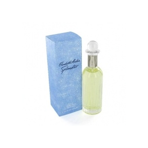 Elizabeth Arden Splendor EDT 75 ml