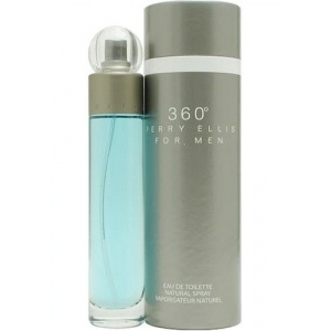 Perry Ellis 360° EDT 50ml