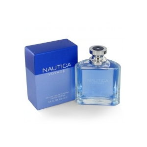 Nautica Voyage EDT 50 ml