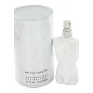 Jean Paul Gaultier White EDT 75 ml