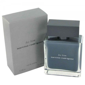 Narciso Rodriguez Narciso Rodriguez EDT 50 ml