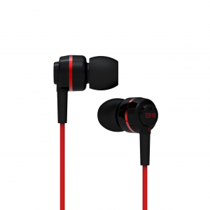 SoundMagic ES18