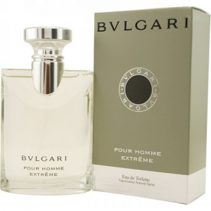 Bvlgari Extreme EDT 50 ml