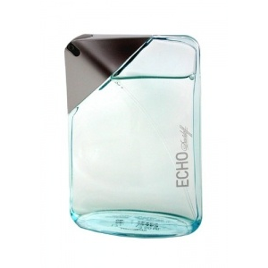 Davidoff Echo EDT 75 ml