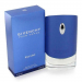 Givenchy Blue Label EDT 30ml