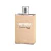 Chevignon Forever Mine EDT 50 ml