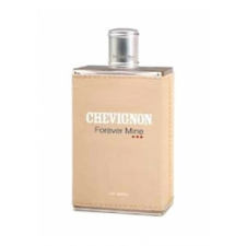 Chevignon Forever Mine EDT 50 ml parfüm és kölni