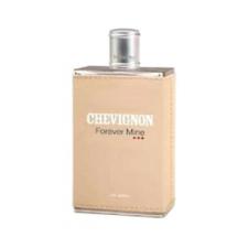 Chevignon Forever Mine EDT 50 ml parfüm és kölni