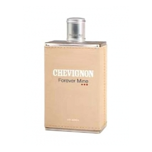 Chevignon Forever Mine EDT 50 ml