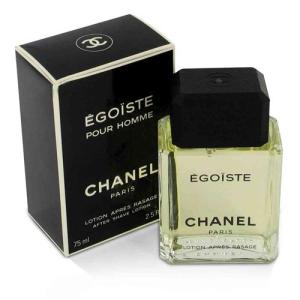 Chanel Egoiste EDT 50 ml