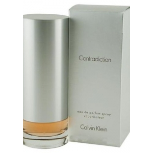 Calvin Klein Contradiction EDP 30 ml