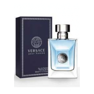 Versace Pour Homme Medusa AfterShave 100 ml