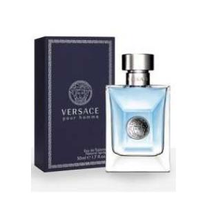Versace Pour Homme Medusa AfterShave 100 ml