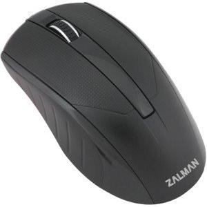 Zalman ZM-M100