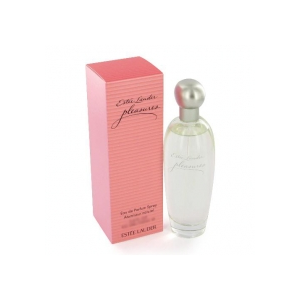Estée Lauder Pleasure EDP 15 ml