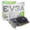 EVGA GeForce GT 610 2GB DDR3 nVidia