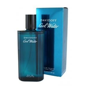 Davidoff Cool Water EDT 40ml