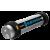Corsair 32GB Flash Survivor USB3.0