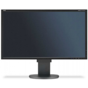 NEC MultiSync EA223WMe